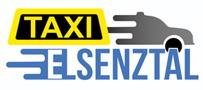Taxi Elsenztal